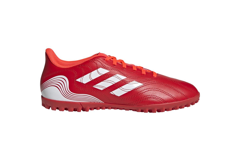Adidas Copa Sense.4 TF ADIDAS PERFORMANCE | -1913567040 | FY6179-