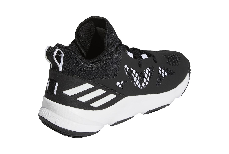 Adidas Pro N3xt 2021 ADIDAS PERFORMANCE   270000017   G58892-