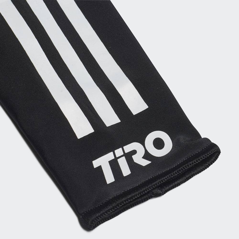 Parastinchi Adidas Tiro League ADIDAS PERFORMANCE   -398618609   GK3534-