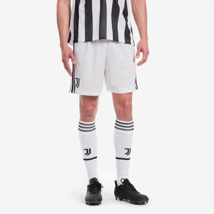 Calzettoni Home 21/22 Juventus ADIDAS PERFORMANCE   -2119735561   GM7177-