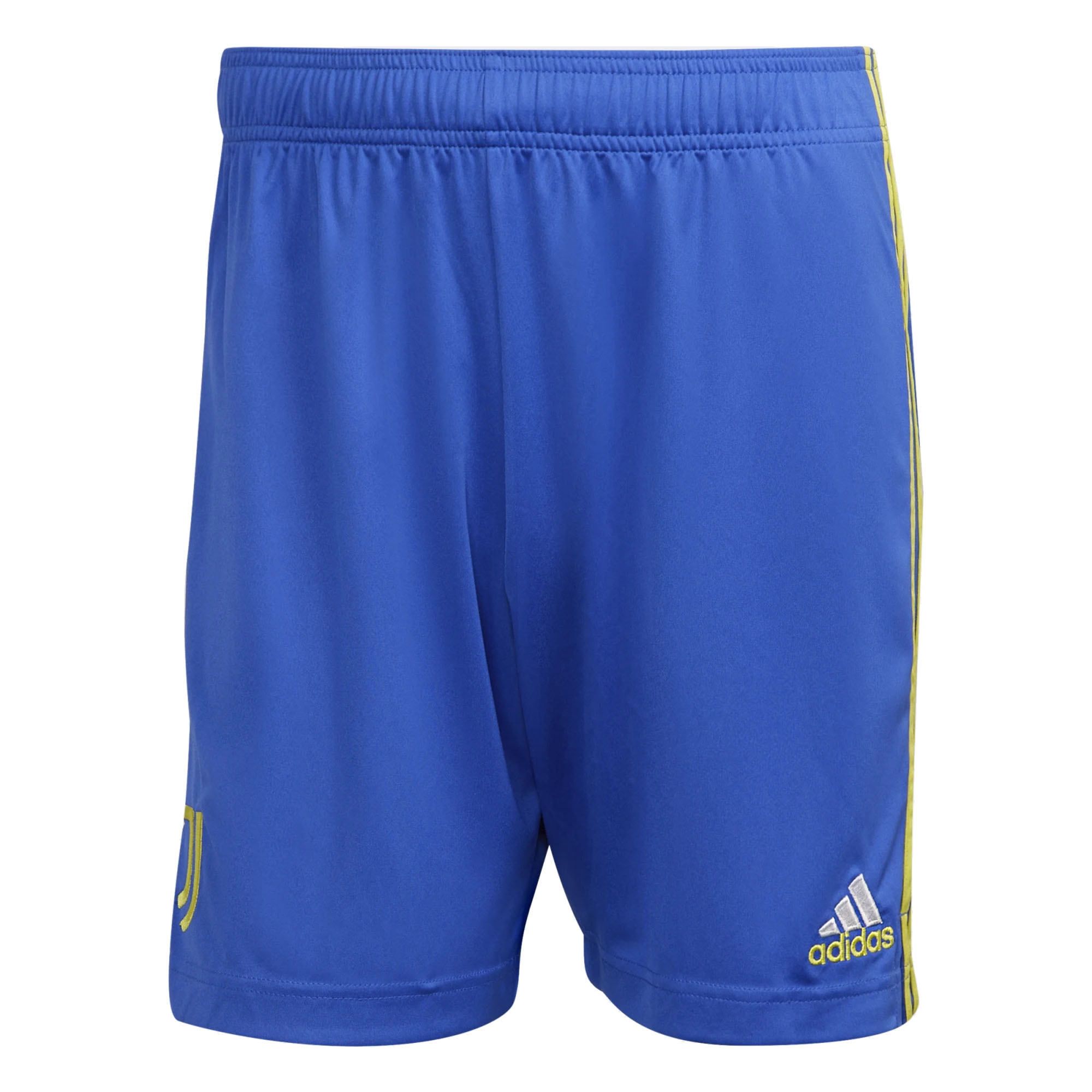 Pantaloncino Juventus Third 2021/22 Adidas ADIDAS PERFORMANCE | 270000027 | GM7181-