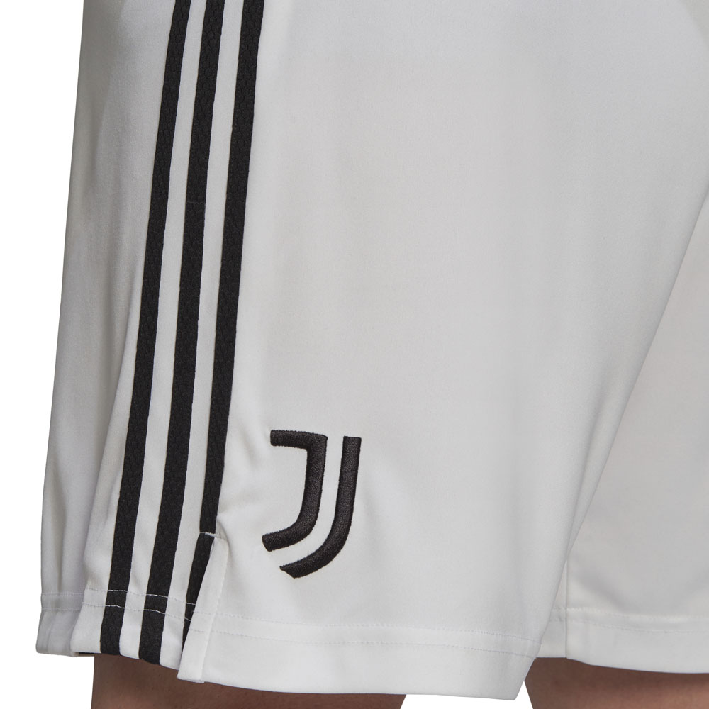 Pantaloncino Juventus 2021/22 Adidas ADIDAS PERFORMANCE   270000027   GM7186-