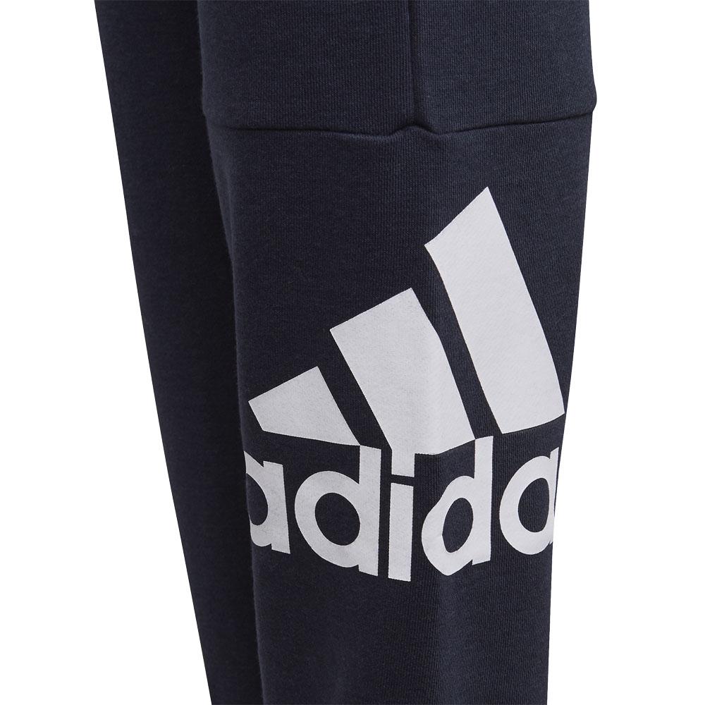 Pantaloni bambino/ragazzo Adidas Essentials French Terry ADIDAS PERFORMANCE   115   GN4036-