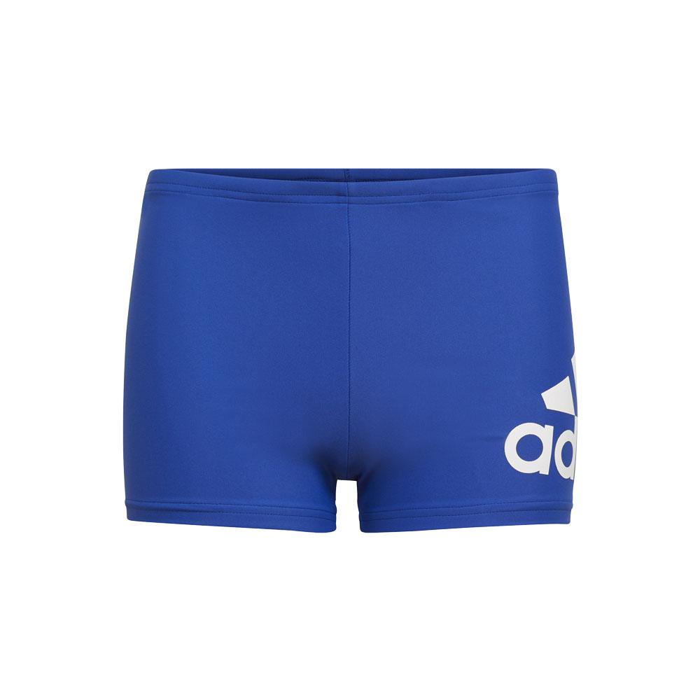 Costume Adidas Bambino/Ragazzo da nuoto Badge of Sport ADIDAS PERFORMANCE | 85 | GN5899-