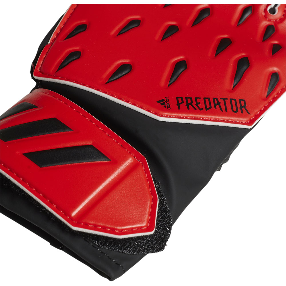 Guanti da portiere Adidas Predator Training Jr. ADIDAS PERFORMANCE | 113 | GR1531-