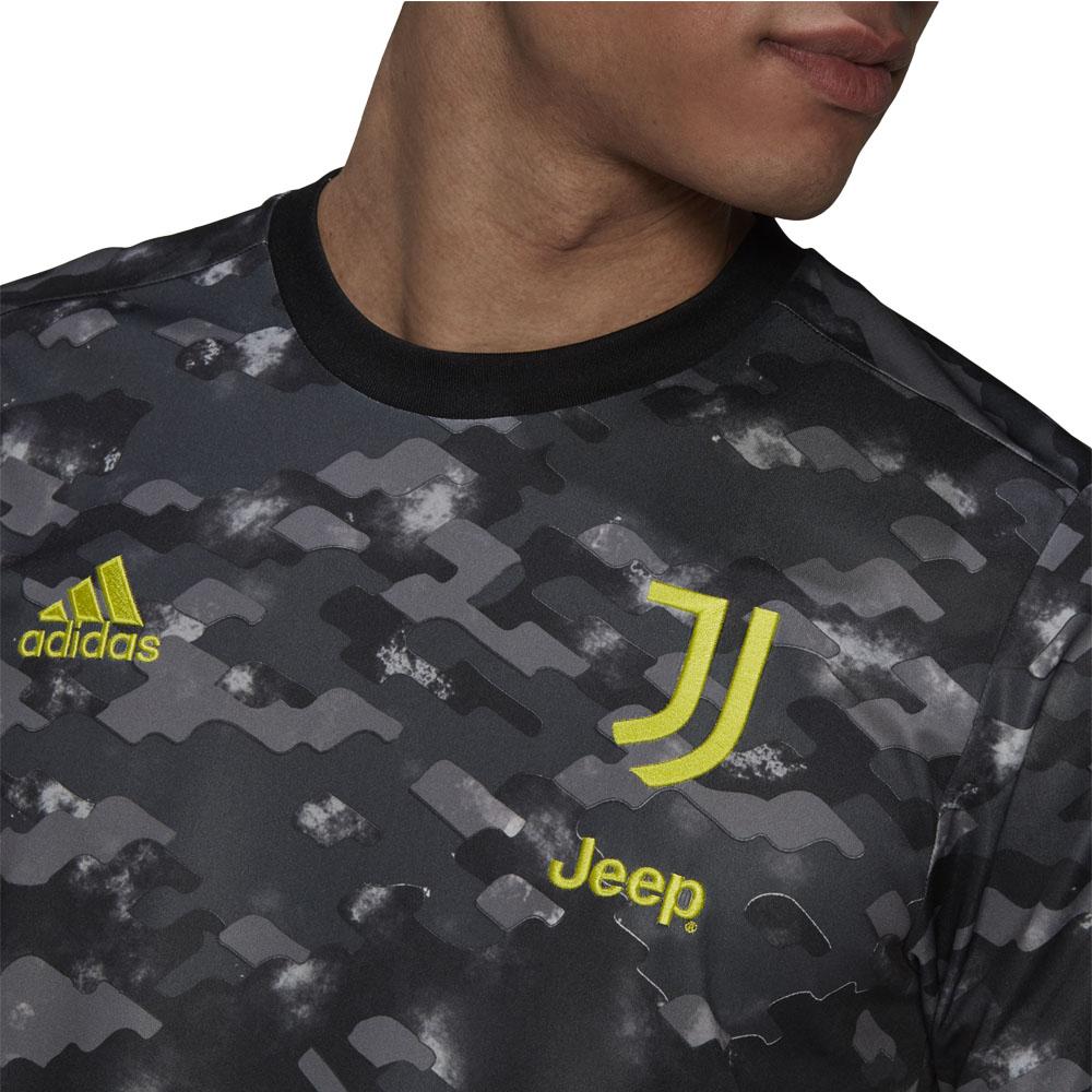 Maglia Pre-Match Juventus ADIDAS PERFORMANCE   270000021   GR2934-