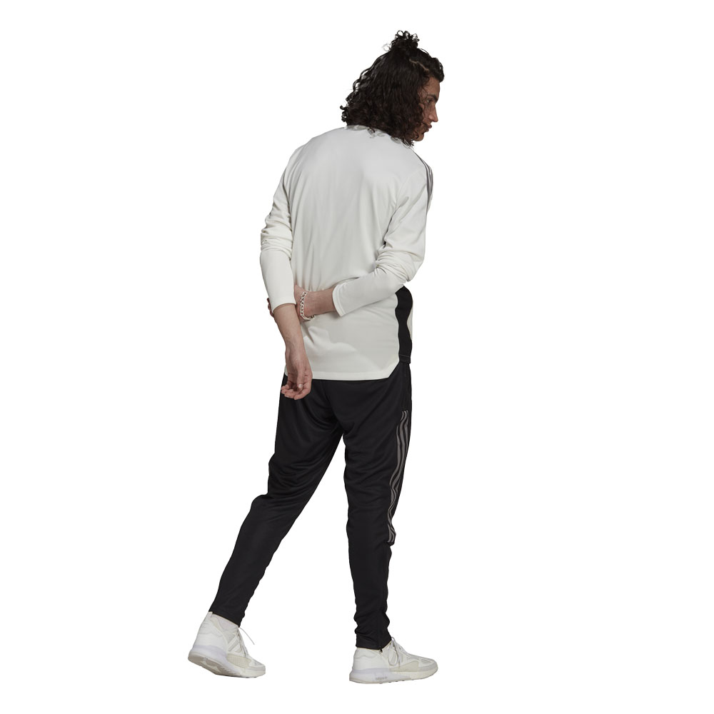 Tuta Adidas Juventus Track Suit ADIDAS PERFORMANCE | 270000020 | GR2965-