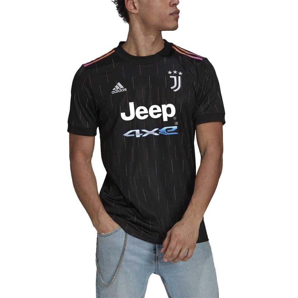 Maglia Away 21/22 Juventus ADIDAS PERFORMANCE   270000021   GS1438-
