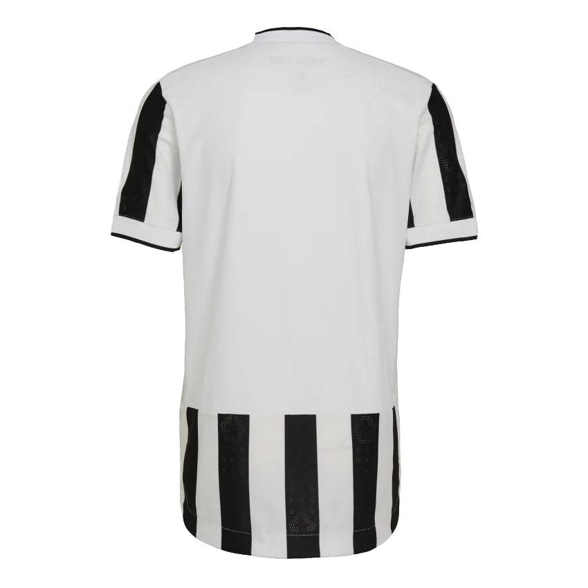 Maglia Juventus 2021/22 Adidas ADIDAS PERFORMANCE | 270000021 | GS1442-