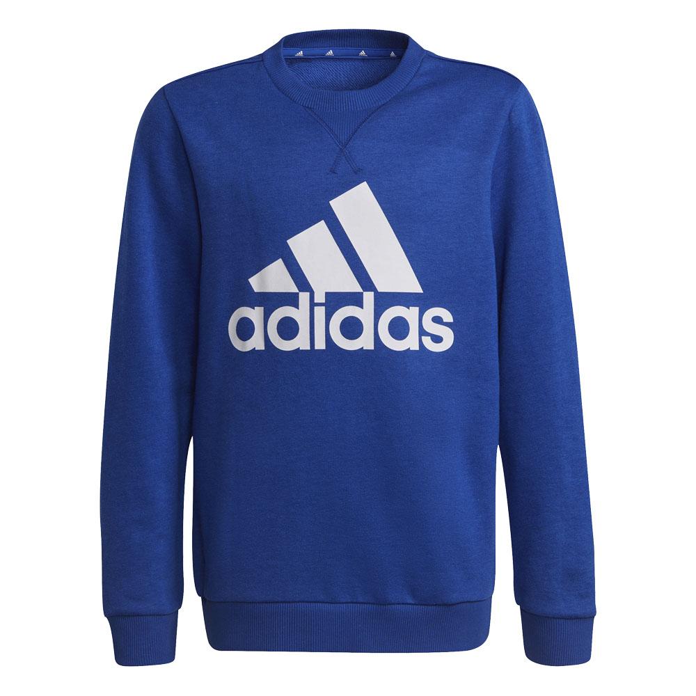 Felpa bambino/ragazzo Adidas Essentials ADIDAS PERFORMANCE | 92 | GS4275-