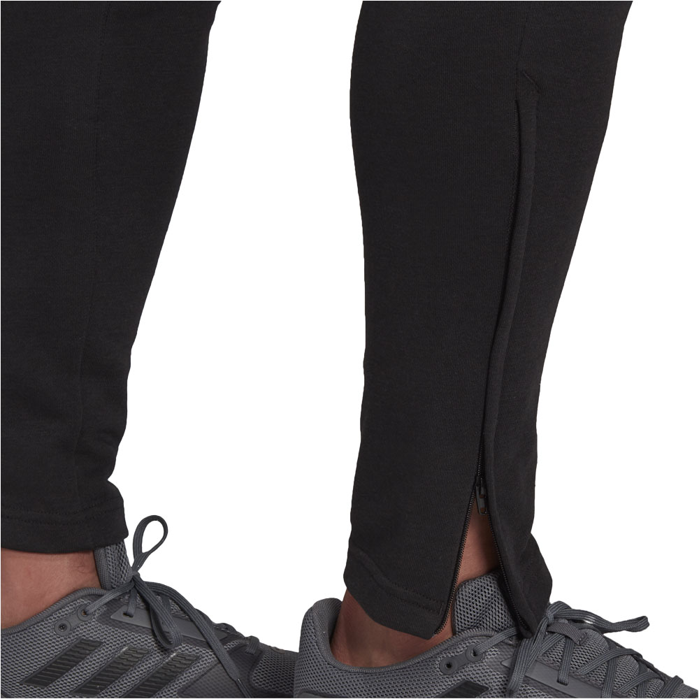 Pantaloni Essentials Logo ADIDAS PERFORMANCE | 115 | GS4875-