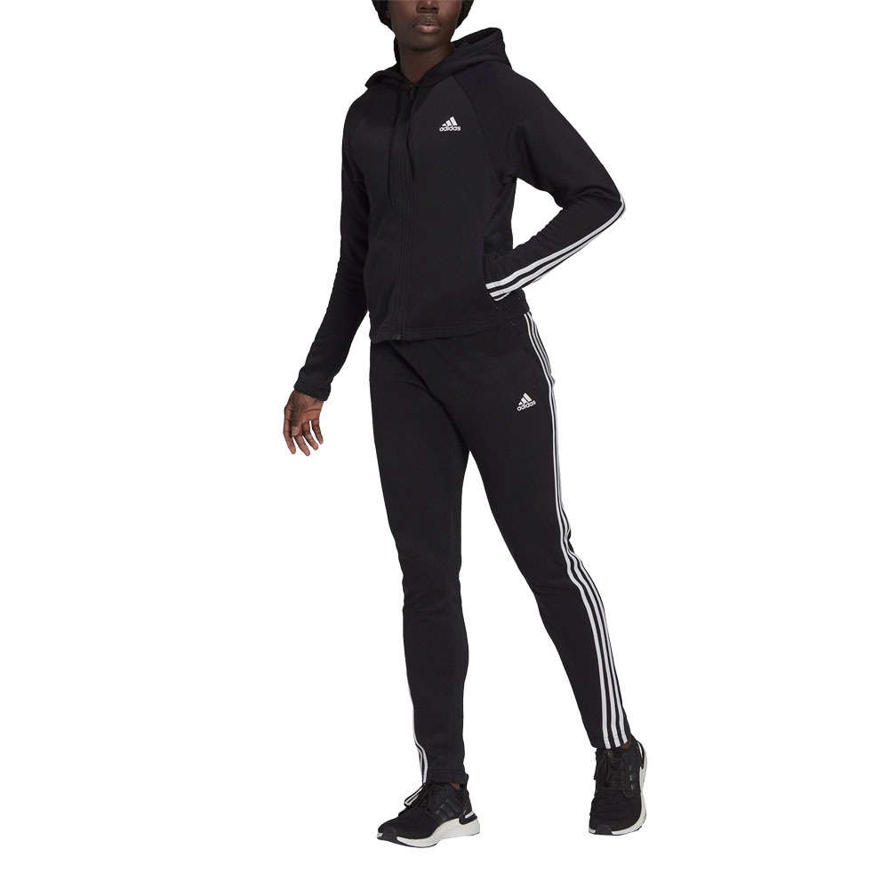 Tuta donna sportiva Adidas Sportswear Energize ADIDAS PERFORMANCE   19   GT3706-