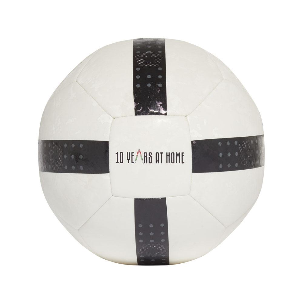 Pallone Juventus Home Club Adidas ADIDAS PERFORMANCE   634316593   GT3917-
