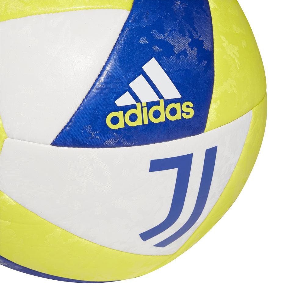 Pallone Juventus Third Club 2021/22 ADIDAS PERFORMANCE   634316593   GT3923-