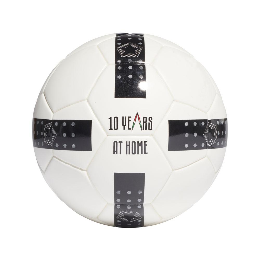MiniBall Juventus Home Adidas ADIDAS PERFORMANCE | 634316593 | GT3924-