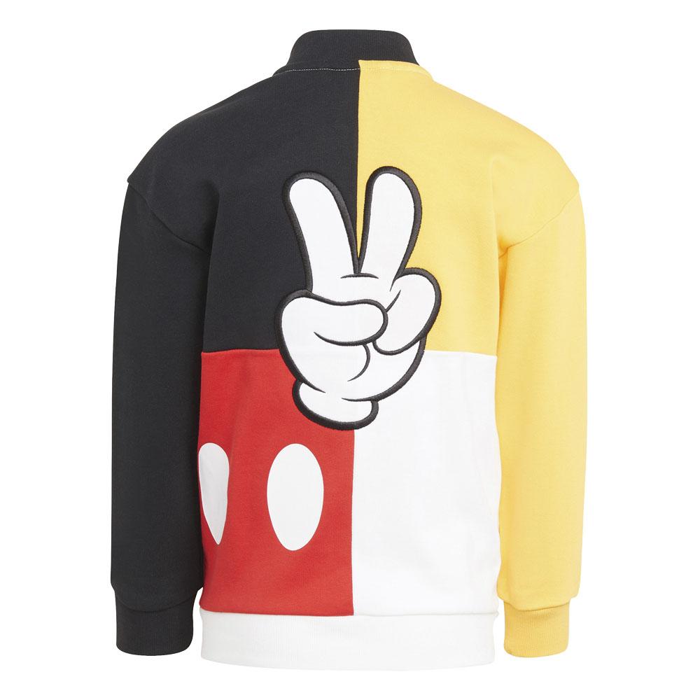 Tuta bambino Adidas Disney Mickey Mouse ADIDAS PERFORMANCE | 19 | GT9482-