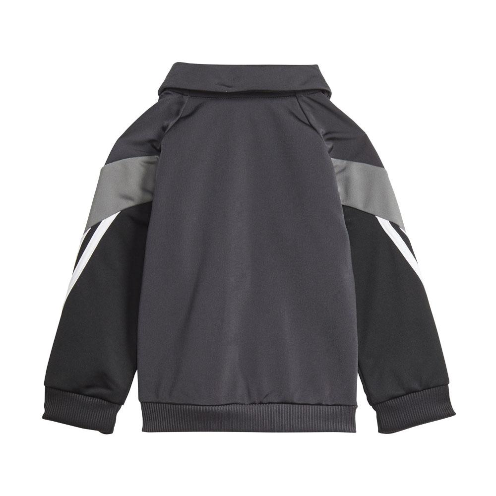Tuta da neonati Adidas Future Icons Shiny ADIDAS PERFORMANCE | 270000019 | GT9512-