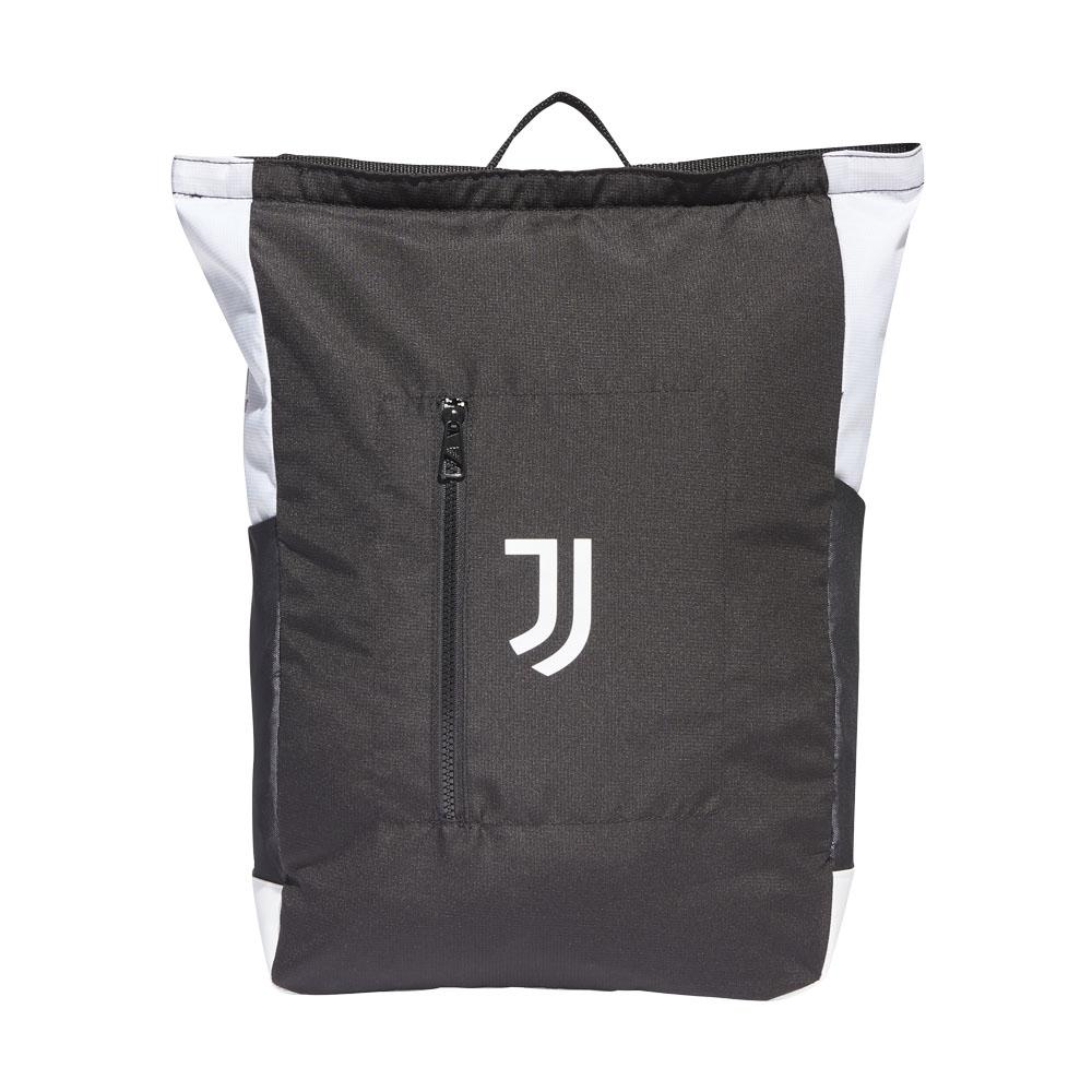 Zaino Adidas Juventus ADIDAS PERFORMANCE   -366248015   GU0104-