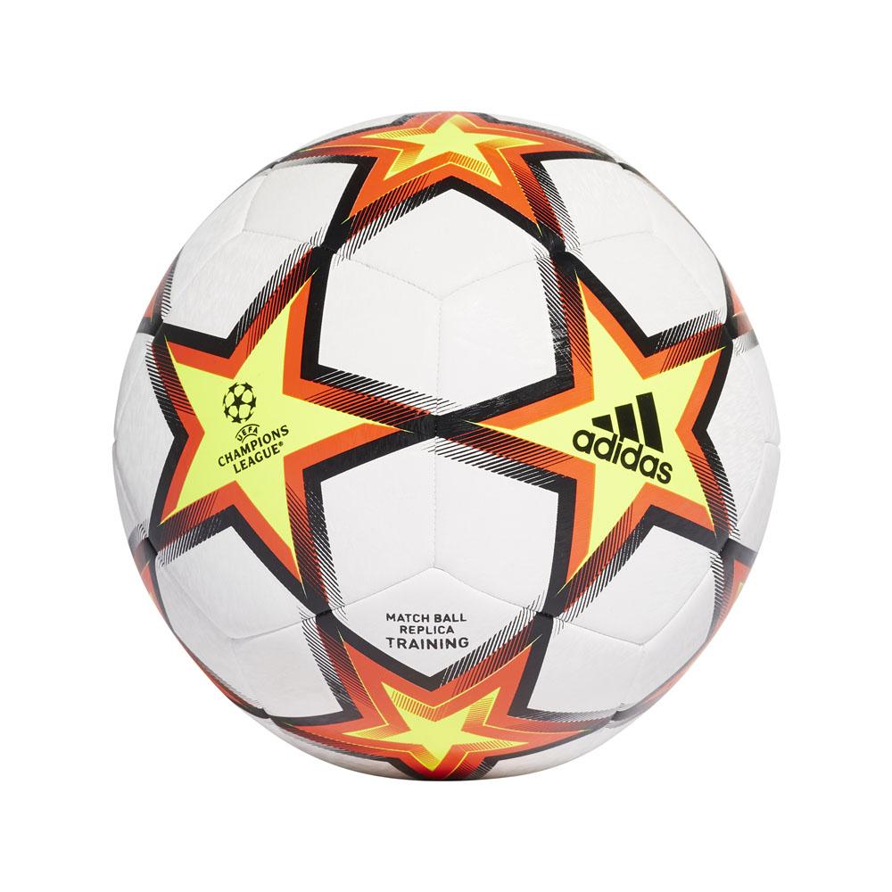Pallone Adidas Uefa Champion