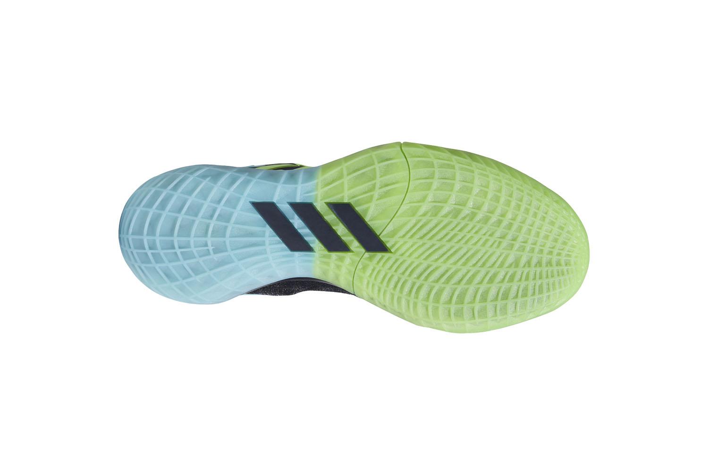 Adidas Harden Stepback 2.0 ADIDAS PERFORMANCE   270000017   GZ2954-