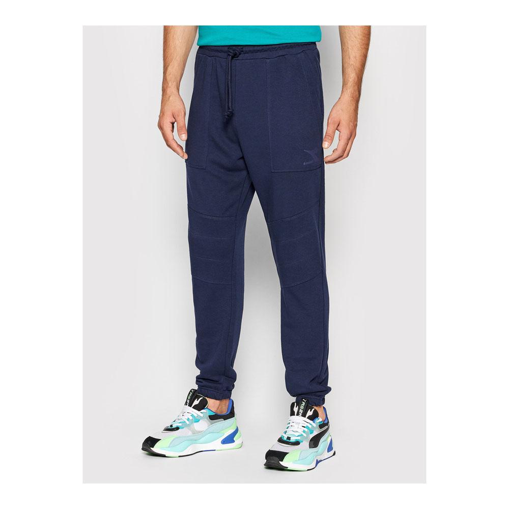 Pantaloni uomo Diadora da jigging Cuff Shield DIADORA T3 | 115 | 17774960062