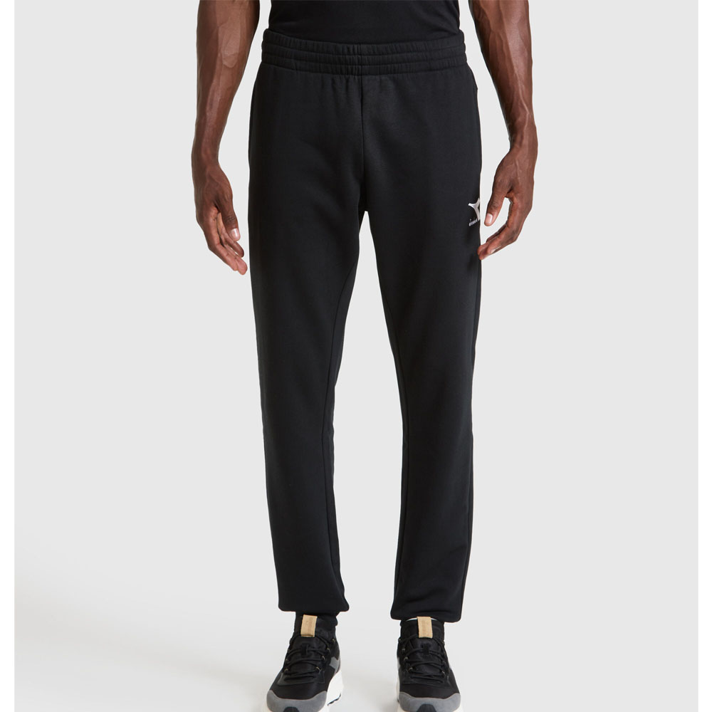 Pantaloni Diadora Cuff Core DIADORA T3 | 115 | 17777080013
