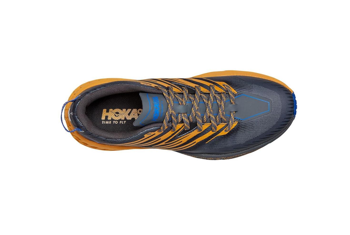 Hoka Speedgoat 4 HOKA | 270000014 | 1106525CGYW