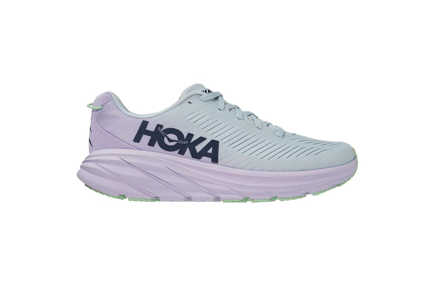 Hoka Rincon 3 Donna HOKA   270000012   1119396PAOH