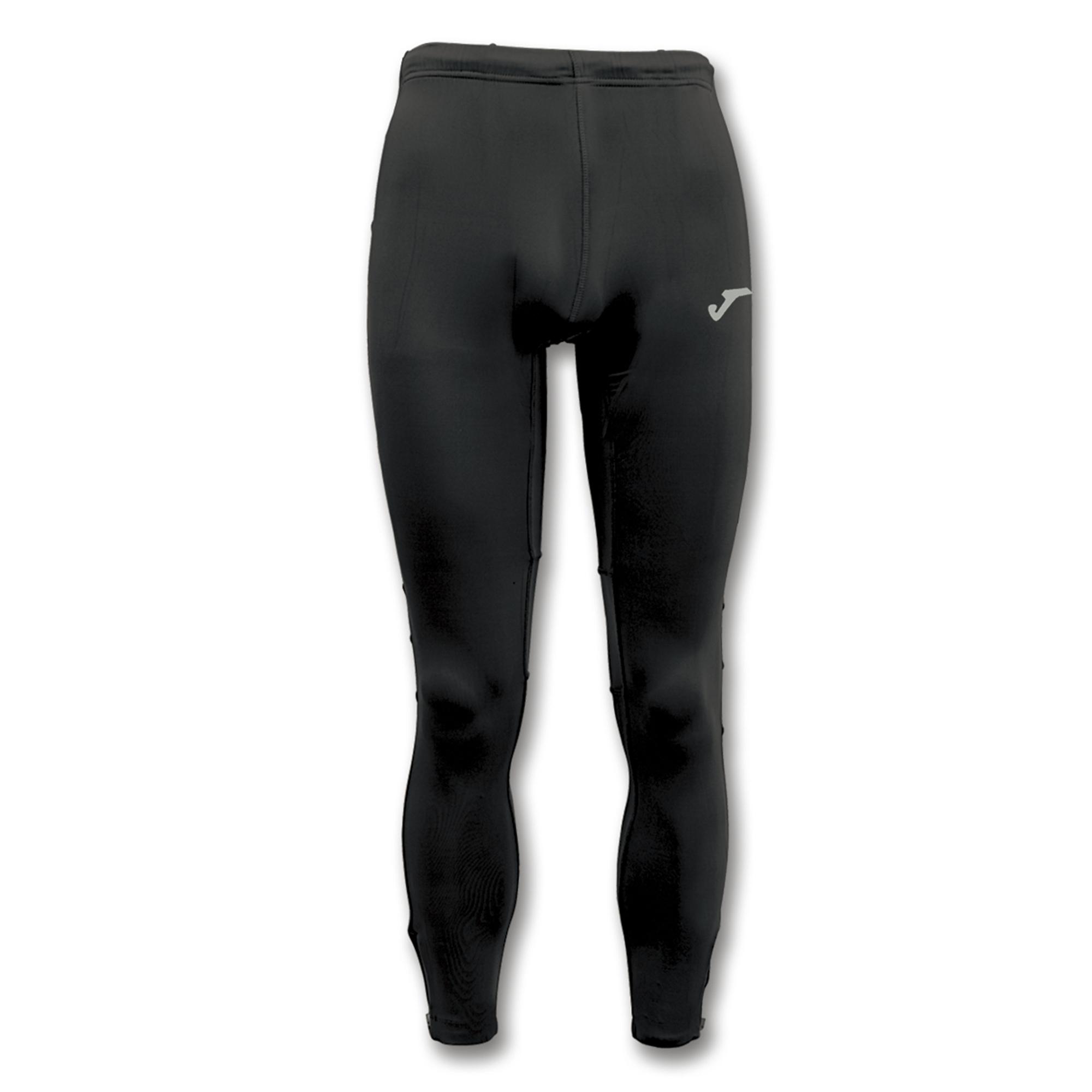 Pantalone da Running Joma Record JOMA | 270000072 | 100088100NERO