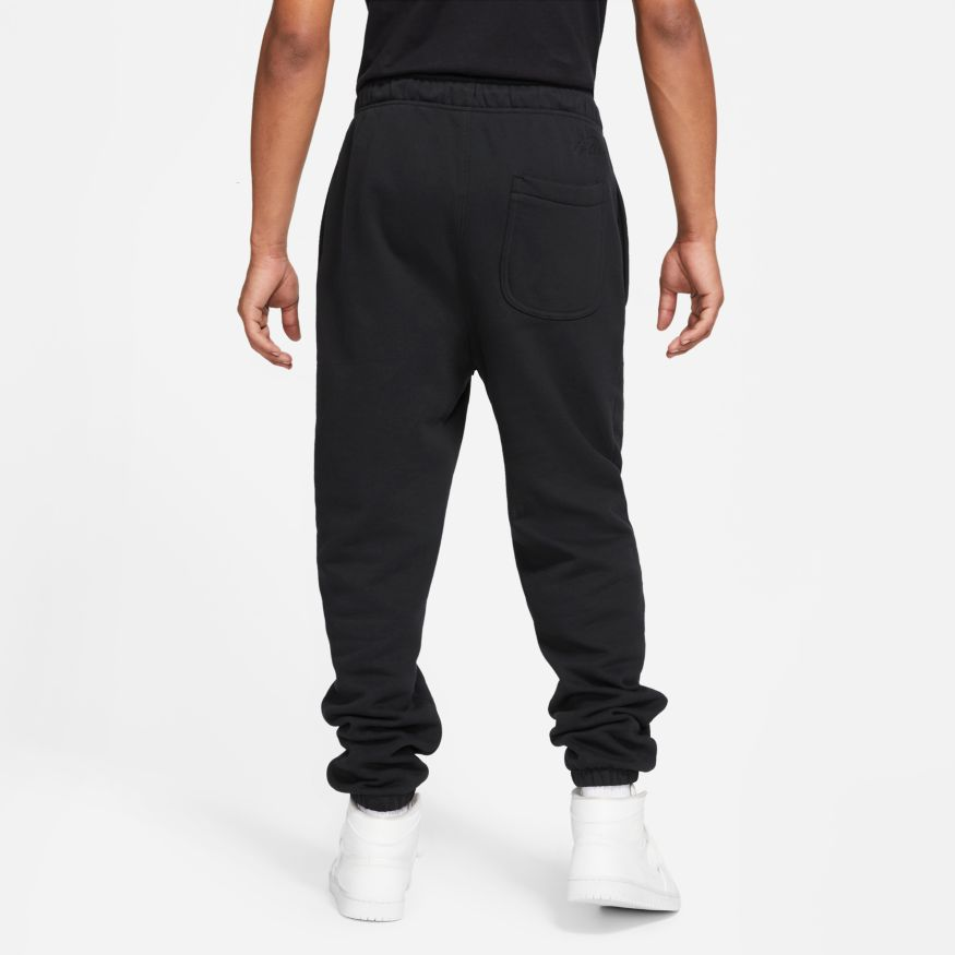 Pantaloni Jordan Essential JORDAN | 115 | DA9820010