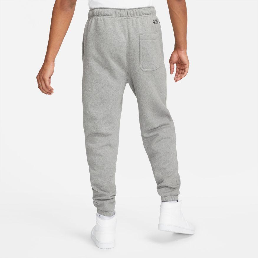 Pantaloni Jordan Essential JORDAN   115   DA9820091