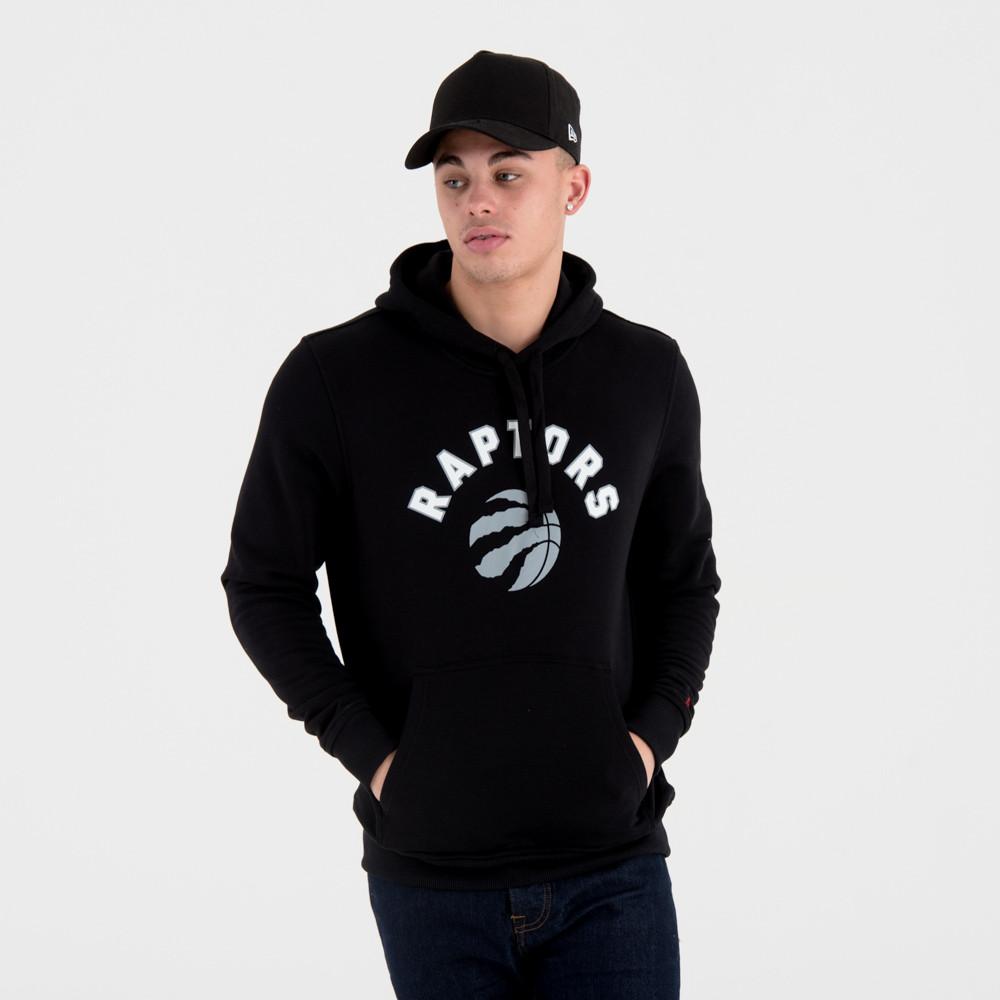 Felpa Toronto Raptors New Era NEW ERA | 92 | 11546161BLK