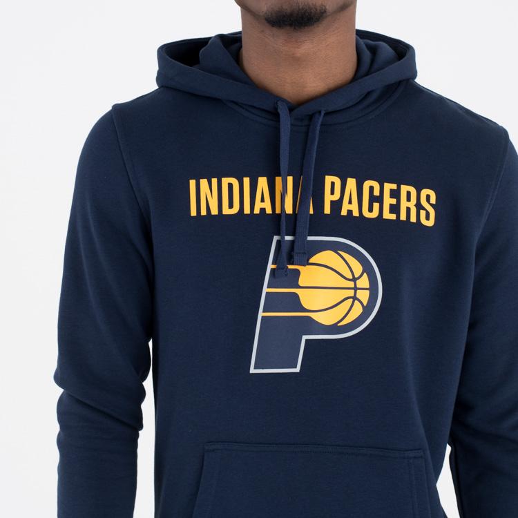 Felpa Indiana Pacers New Era NEW ERA | 92 | 11546175OSB