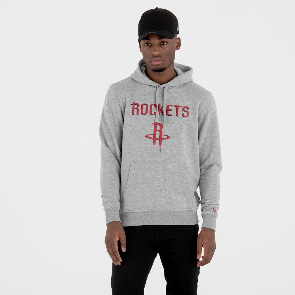 Felpa Houston Rockets New Era NEW ERA | 92 | 11546176LGH