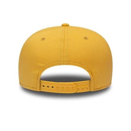Cappello LA Lakers 9Fifty New Era NEW ERA   26   60141678CSP
