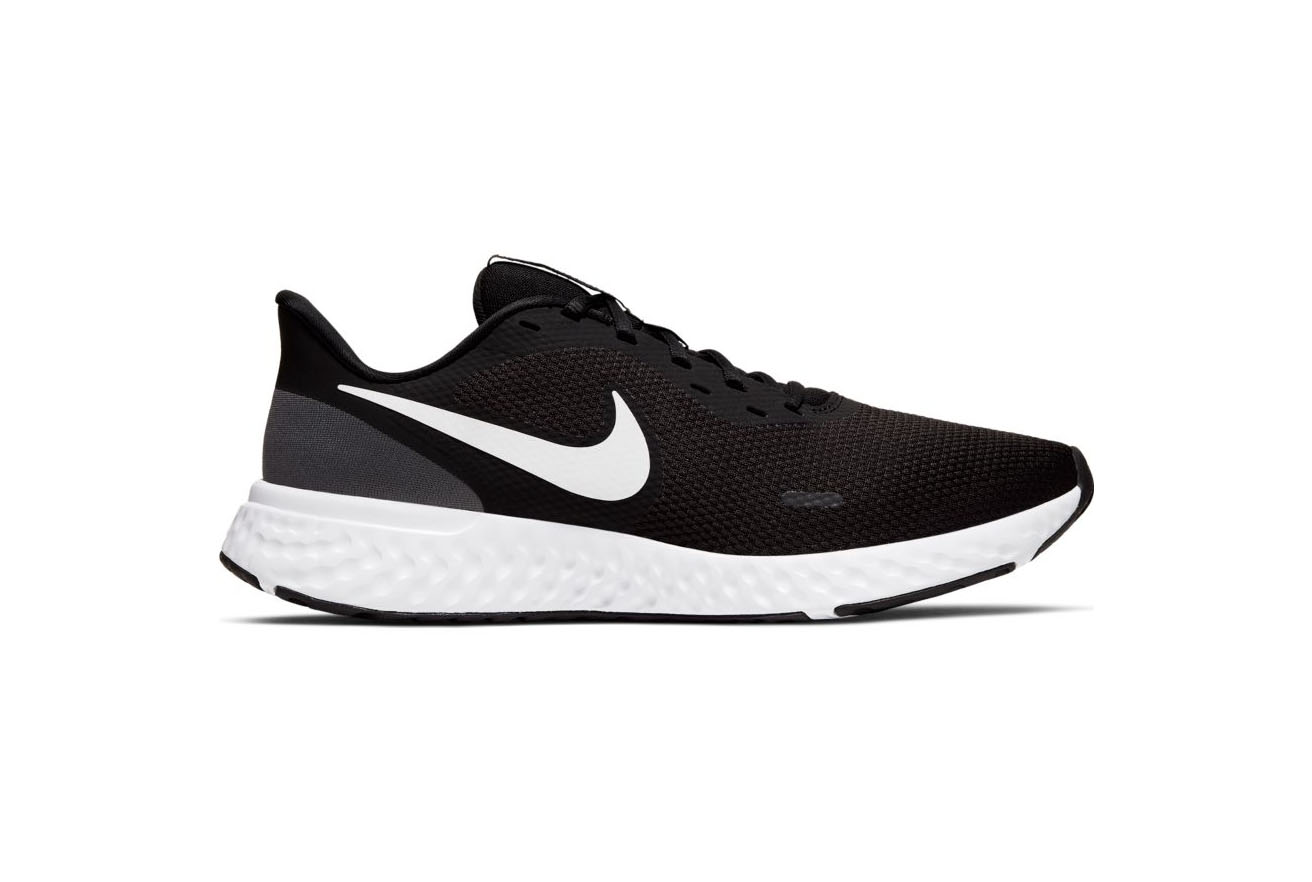 Nike Revolution 5 NIKE PERFORMANCE   734540035   BQ3204002