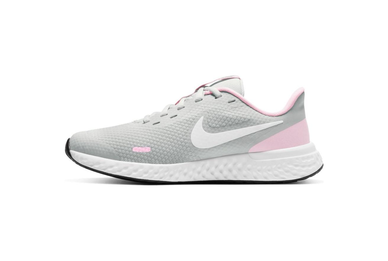 Nike Revolution 5 Ragazze NIKE PERFORMANCE | 734540035 | BQ5671021
