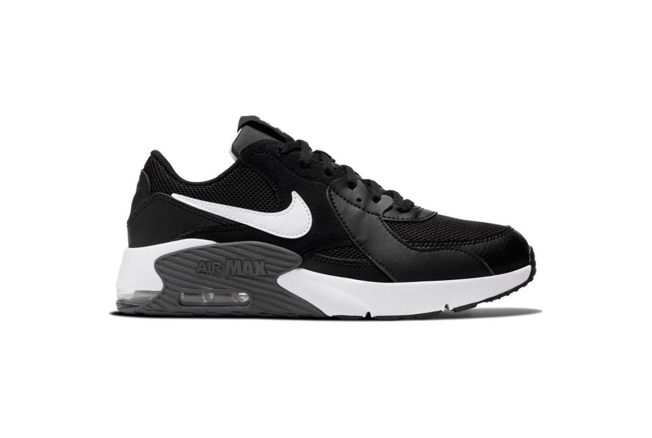 Nike Air Max Excee Ragazzi NIKE PERFORMANCE   734540035   CD6894001
