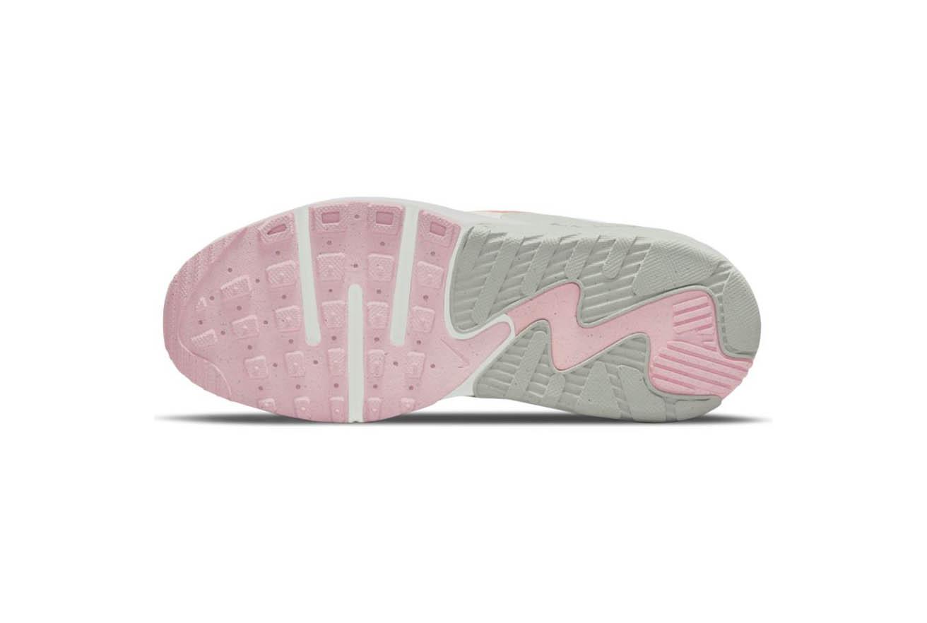 Nike Air Max Excee Ragazze NIKE PERFORMANCE   734540035   CD6894108