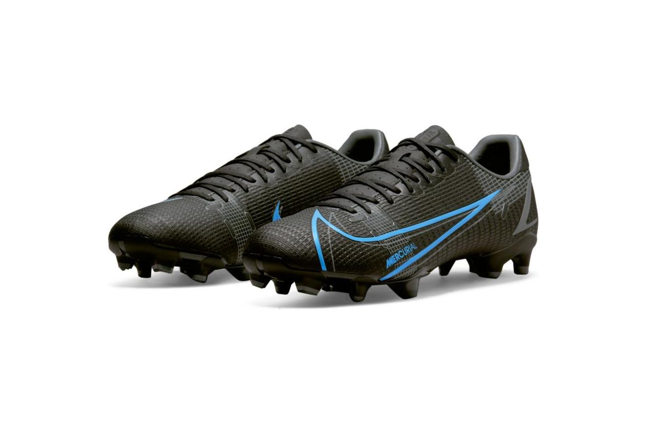 Nike Mercurial Vapor 14 Academy FG/MG NIKE PERFORMANCE   -898504703   CU5691004
