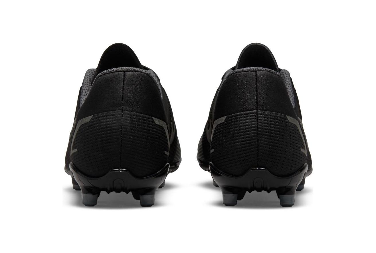 Nike Jr. Mercurial Vapor 14 Club FG/MG NIKE PERFORMANCE | -898504703 | CV0823004