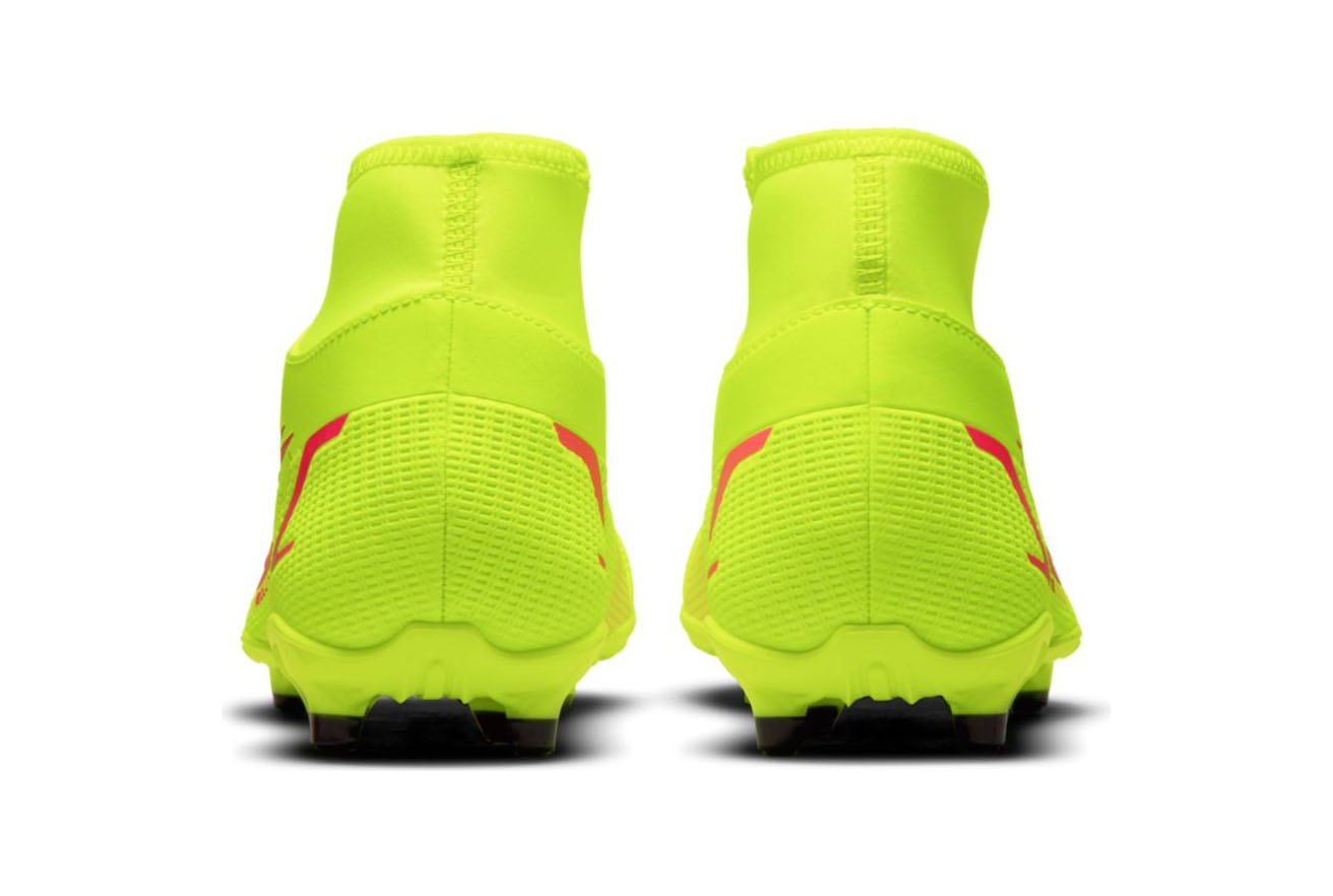 Nike Mercurial Superfly 8 Club MG NIKE PERFORMANCE   -898504703   CV0852760