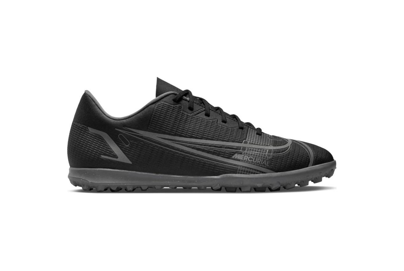 Nike Mercurial Vapor 14 Club TF NIKE PERFORMANCE   -1913567040   CV0985004