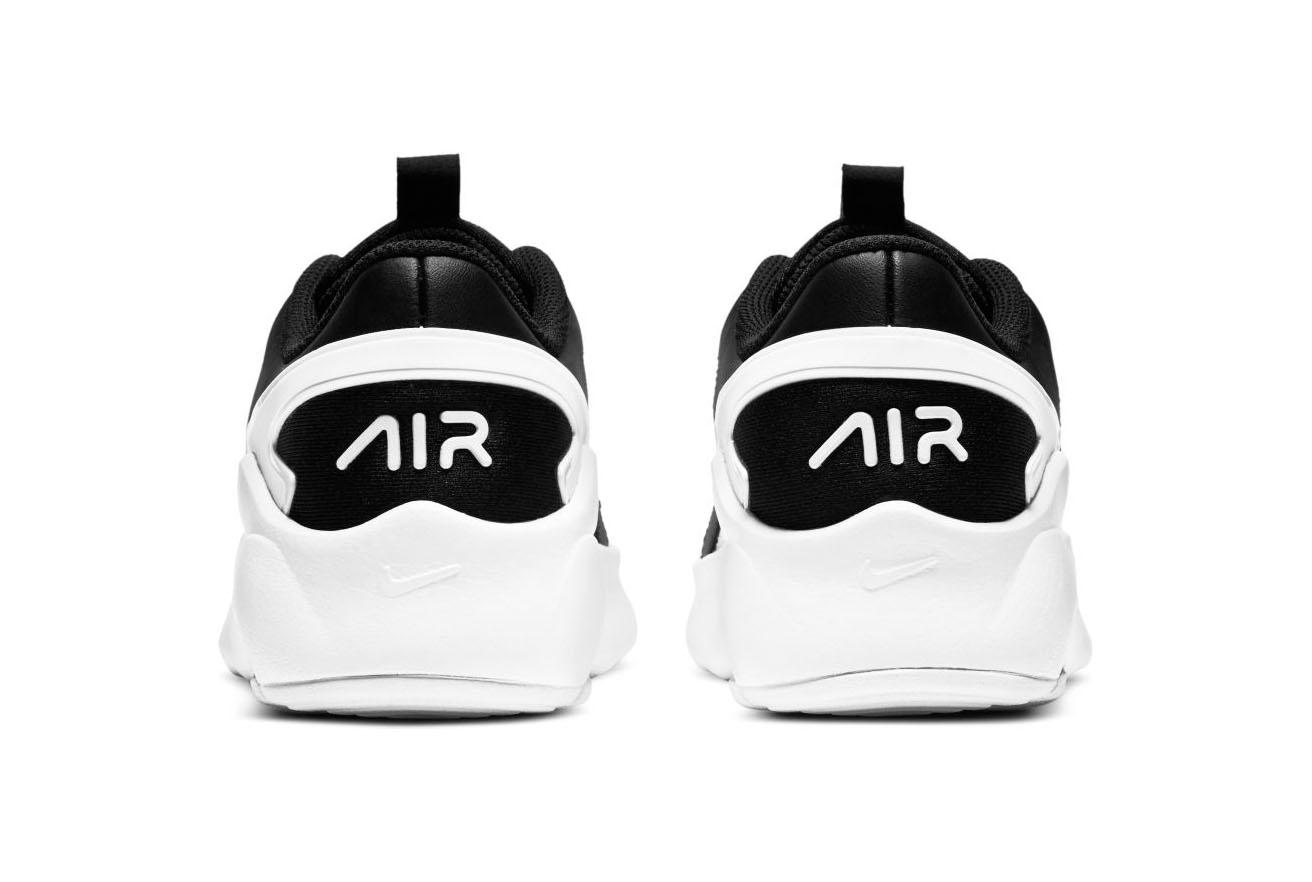 Nike Air Max Bolt Ragazzi NIKE PERFORMANCE | 734540035 | CW1626102