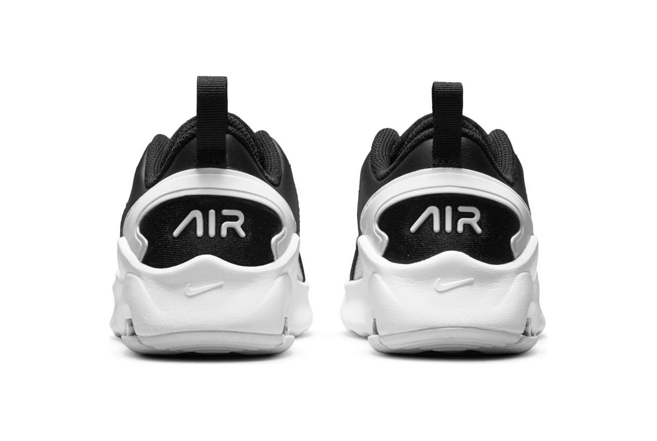 Nike Air Max Bolt Bambini NIKE PERFORMANCE | 734540035 | CW1627102