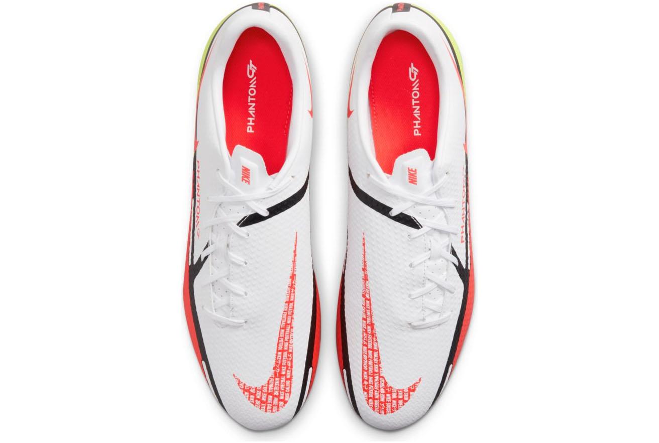 Nike Phantom GT2 Academy MG NIKE PERFORMANCE   -898504703   DA4433167