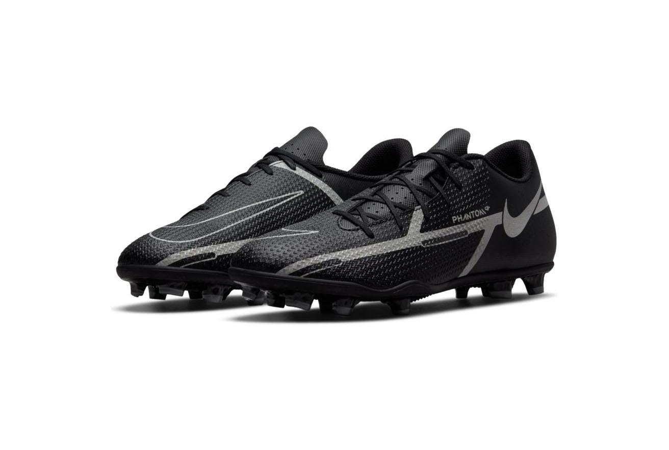 Nike Phantom GT2 Club FG/MG NIKE PERFORMANCE | -898504703 | DA5640004