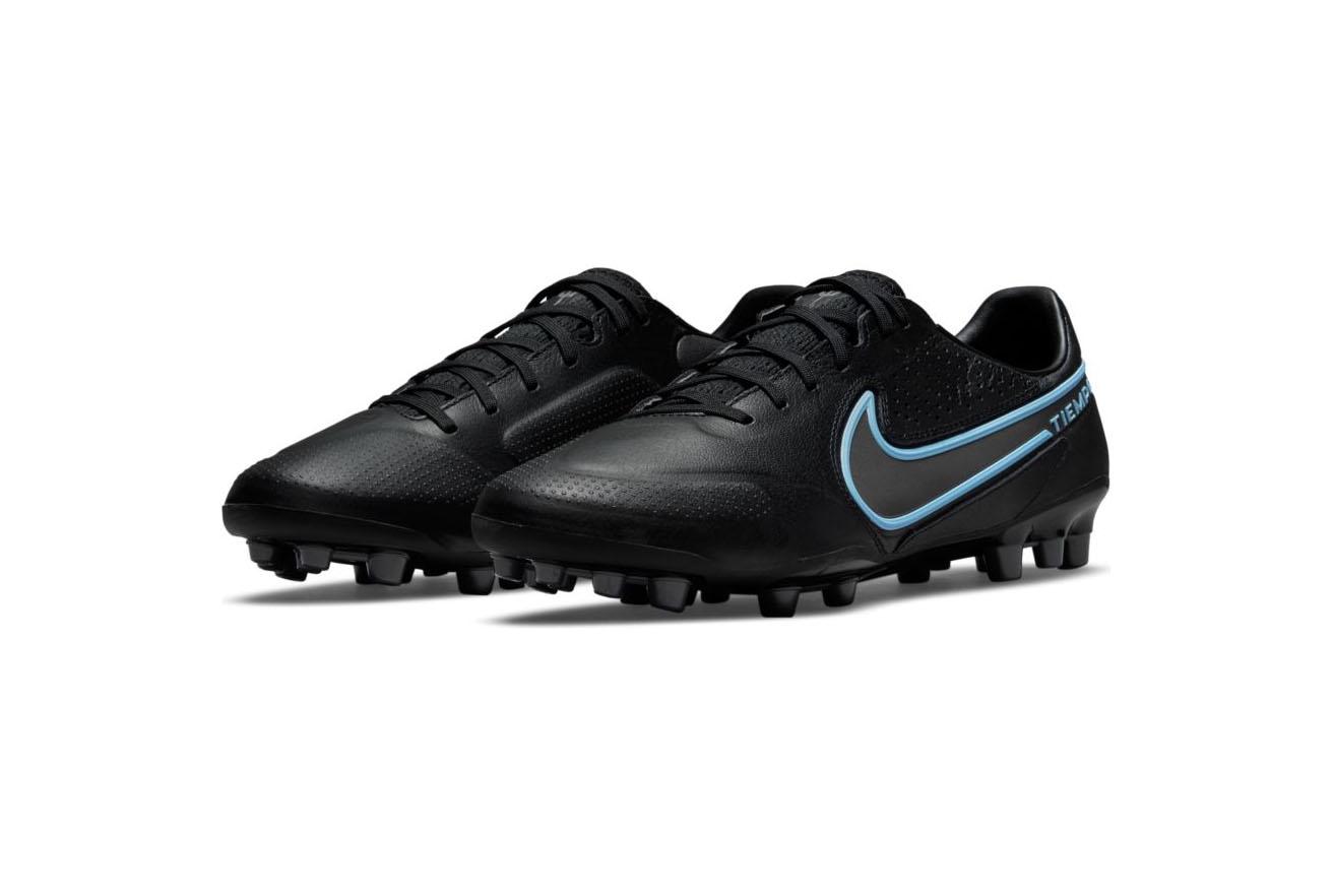 Nike Tiempo Legend 9 Pro AG-Pro NIKE PERFORMANCE   -898504703   DB0448004