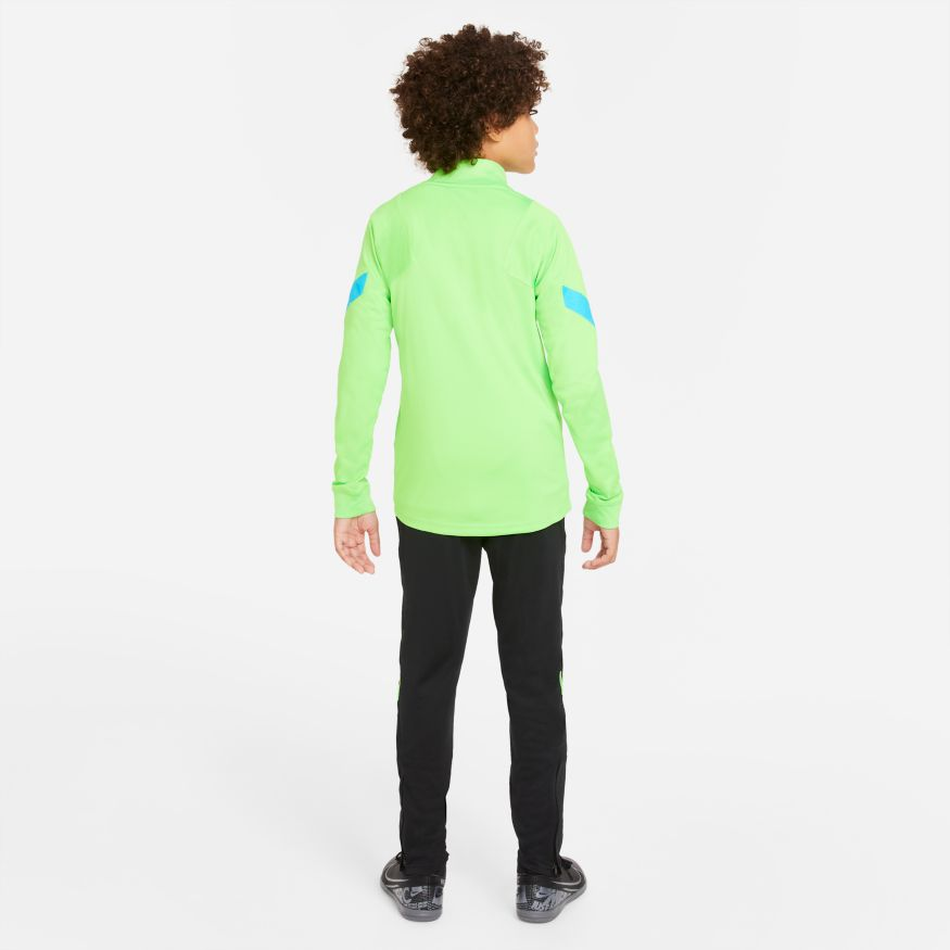 Tuta da bambino/ragazzo Inter Strike 2021/22 Nike NIKE PERFORMANCE | 270000020 | DB7692302