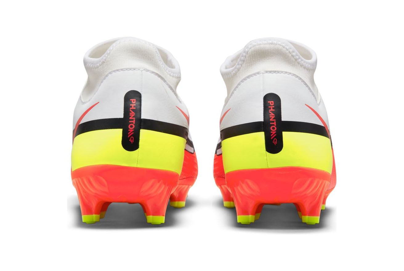 Nike Phantom GT2 Academy Dynamic Fit MG NIKE PERFORMANCE | -898504703 | DC0797167